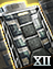 Console - Engineering - Enhanced Monotanium Alloy Mk XII icon.png