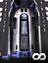 Console - Universal - Aquarius Escort icon.png
