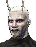 Doffshot Sf Aenar Male 02 icon.png