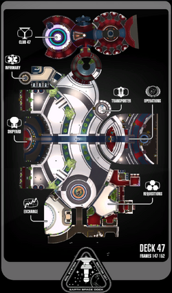 Earth Spacedock map.png