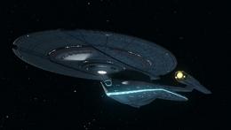 Fed Ship Repulse.png