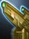 Ferenginar Plasma Turret icon.png