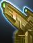 Ferenginar Plasma Turret icon.png