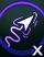 Ionic Turbulence icon (Federation).png