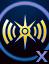 Photonic Shockwave Torpedo icon (Federation).png