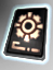 Photonic Technology icon.png