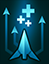 Relaunch and Repair icon.png