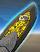 Risa Powerboard - Impulsive (Black-Gold) icon.png