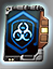 Science Kit Module - Biofilter Sweep icon.png