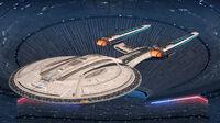 Ship Variant - FED - Sojourner Operations Star Cruiser (T6).jpg
