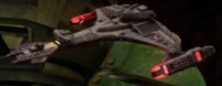 Ship Variant - KDF - Legendary Vor'cha Command Support Battlecruiser (T6).png