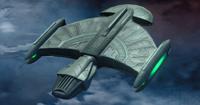 Ship Variant - ROM - Talon Commander's Gig (T0).png