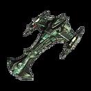 Shipshot Battlecruiser Bortas.png