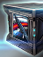 Special Equipment Pack - Kelvin Timeline Weapons icon.png