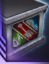 Special Requisition Pack - 23rd Century Tier 6 Ship icon.png