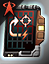Tactical Kit Module - Battle Strategies icon.png