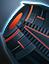 Ba'ul Linked Sentry Anti-Proton Omni icon.png