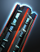 Ba'ul Linked Sentry Coordination Matrix icon.png