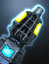 Console - Universal - Interphasic Instability icon.png