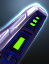 Console - Universal - Piezo-Electric Focuser icon.png