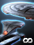 Console - Universal - Saucer Separation icon.png