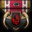 Defender of Orellius Sector Block icon.png