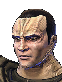 Doffshot Sf Cardassian Male 10 icon.png