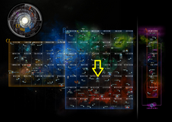 Hromi Cluster Sector Map.png