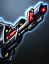 Lethean Disruptor Cannon icon.png
