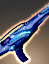 Piezo-Polaron High Density Beam Rifle icon.png