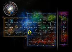 Reytan Sector Map.png