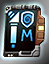 Science Kit Module - Hypospray - Melorazine icon.png
