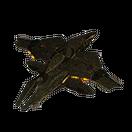 Shipshot Dreadnought Elachi Cmd T6.png