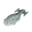 Shipshot Science Mm Mw T6.png