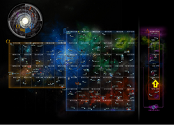 Shivolie Sector Map.png