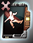 Tactical Kit Module - Lunge icon.png
