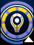 Advanced Metaphasic Shields icon (Federation).png