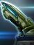 Altamid Plasma Turret icon.png