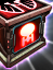 Choice Pack - Epic-Tier Phoenix Ship Account Unlock icon.png