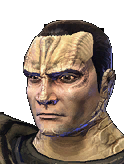 Doffshot Sf Cardassian Male 09 icon.png