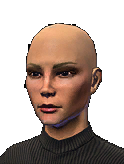 Doffshot Sf Deltan Female 09 icon.png