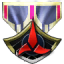 File:Dressed to Kill icon.png