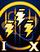 Entropic Cascade icon (Federation).png