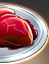 Klingon Heart of Targ icon.png
