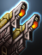 Krieger Wave Disruptor Dual Heavy Cannons icon.png