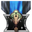 Mining for Secrets icon.png