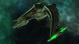 Rom Ship Dhelan.jpg