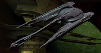 Ship Variant - KDF - Qoj Command Dreadnought Cruiser (T6).png