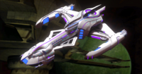 Ship Variant - KDF - Ta'Sub Dyson Science Destroyer (T5).png