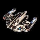 Shipshot Escort1plus.png